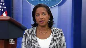 Susan Rice requested to unmask names of Trump transition ...