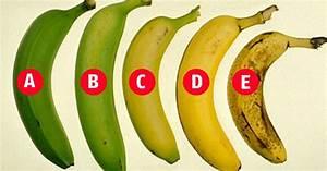 Die Beste Je Getestete Matratze Kostet 199 Euro Werbung : welche dieser bananen ist die beste f r deine gesundheit ~ A.2002-acura-tl-radio.info Haus und Dekorationen