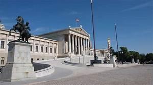 Städtereisen Nach Wien : fl ge nach wien urlaub101 ~ Yasmunasinghe.com Haus und Dekorationen