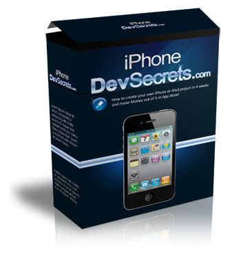 secret app iphone iphone dev secrets 171 mastery center