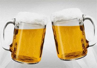 Bier Cheers Smitti Bori Stube Allmystery Melden