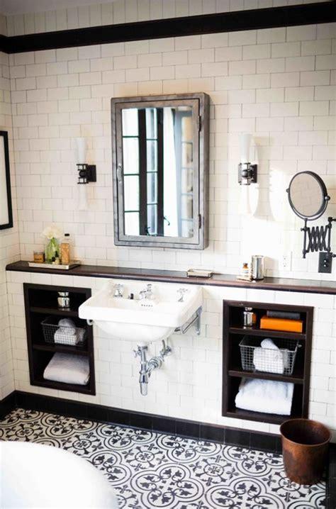 master bathroom ideas on a budget best 25 black white bathrooms ideas on white