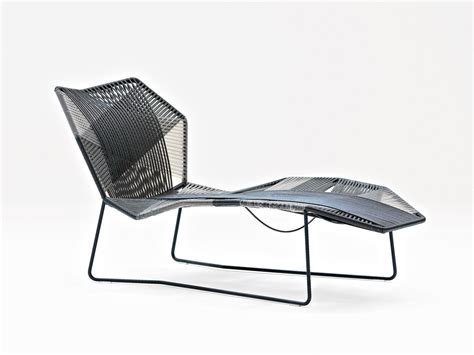 chaise pot b b buy the moroso tropicalia chaise longue at nest co uk