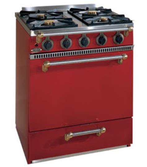 piano de cuisson en 60 cm de large cuisini 232 re mixte four 233 lectrique de 60 cm de large et plus godin pas cher