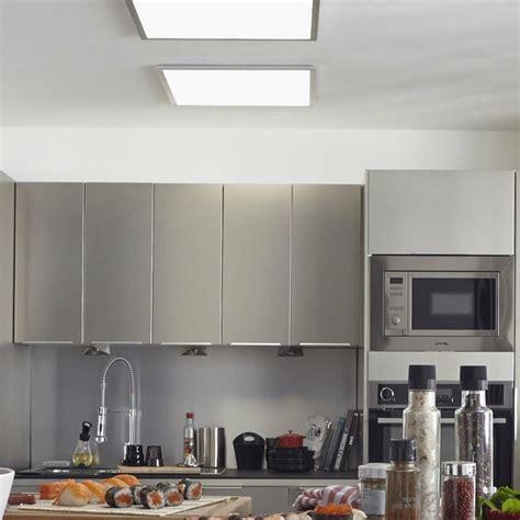 le cuisine led cuisine merveilleux dalle pour plafond dalle pour plafond