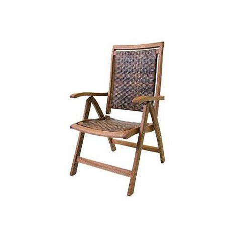 49 best images about resin patio chairs on