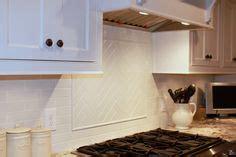 tiles for small kitchen subway tile backsplash kitchen subway 6224