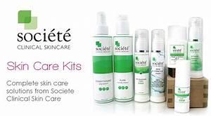 Produit Contre L Humidité : produit miracle contre l acn 6 me ~ Premium-room.com Idées de Décoration
