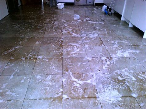 cleaning porcelain tile cleaning porcelain tiles porcelain tile cleaning