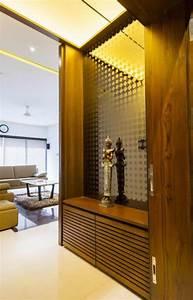 Foyer, -, Luxury, Interior, Designers, In, Bangalore