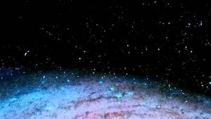 The Universe (From IMAX Hubble Movie) - YouTube