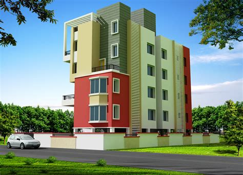 home building design residential building designs modern house