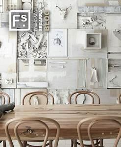 La Popote D Ondine : proyectos muebles vintage mobiliario retro e industrial ~ Melissatoandfro.com Idées de Décoration
