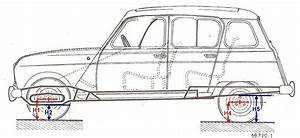 Wiring Diagram Renault 4 Gtl