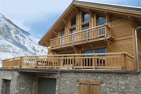 chalet sarenne alpe d huez skiworld
