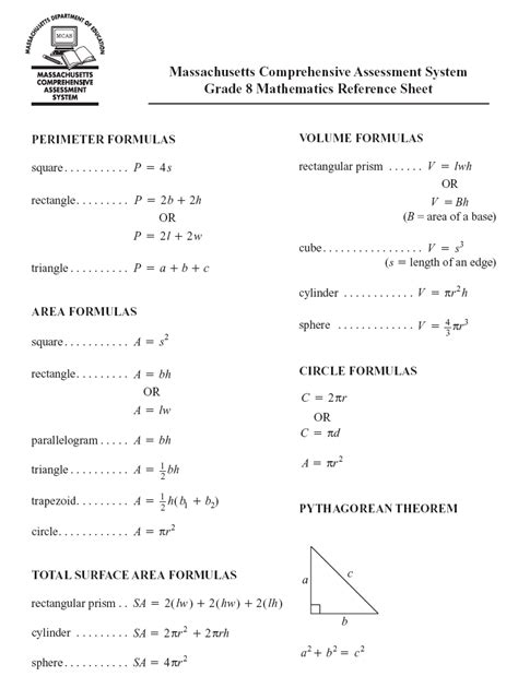 Mcas Math Formula For Worksheets Mcas Best Free. Chore Chart Template Word. Science Lab Report Template. The Yellow Wallpaper Essay Template. Physical Inventory Count Sheet Excel Template. Moving Inventory List Template Picture. Mla Works Cited Format Website Template. Leasing Agent Cover Letter Template. Sample Resume For High School Students With No Template