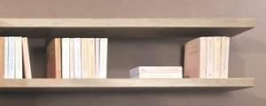 Support Etagere Invisible : etag res biblioth ques ~ Premium-room.com Idées de Décoration