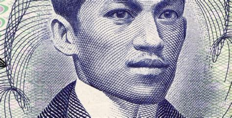 rizal day celebrated
