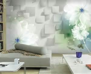 muster tapete wohnzimmer 85 moderne tapeten die zu einer zeitgenössischen ausstattung gehören