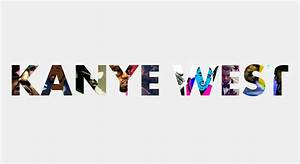 Kanye West Iphone Wallpaper | 2017 - 2018 Best Cars Reviews
