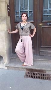 Tenue Femme Année 30 : en mode r tro ~ Farleysfitness.com Idées de Décoration
