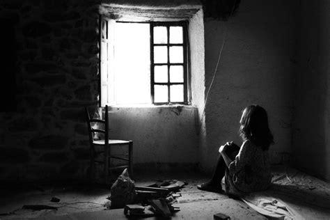 empty house ii  christine muraton  deviantart
