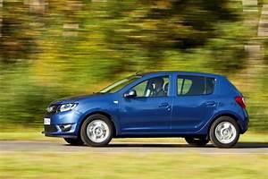 Dacia Sandero Prix Diesel : fiche technique dacia sandero dacia sandero 1 5 dci 75 ~ Gottalentnigeria.com Avis de Voitures