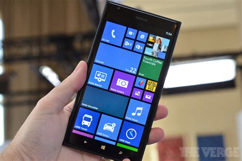 All Lumia Windows Phone 8 Devices Will Be