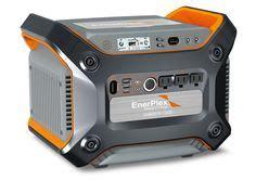 hitachi waterproof bluetooth speaker product rugged