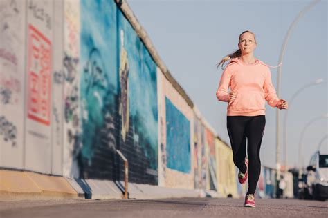 tapis de course combien de temps pour maigrir 28 images comment j ai perdu mes kilos de