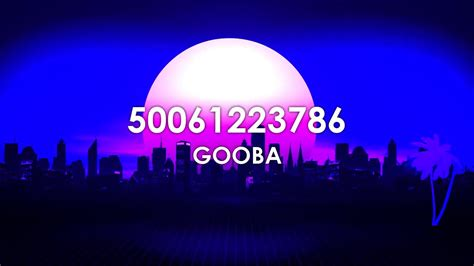 Here are the best radio music codes in roblox that work in may 2021 25+ ROBLOX Music Codes/ID(S) *2020 - 2021* - YouTube
