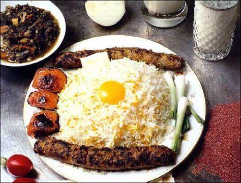 sumac cuisine cuisine