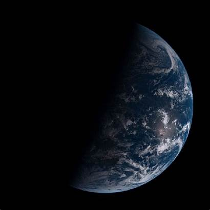Earth Planet Gifs Technical Philly Pale Dot