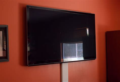 flat screen wall mount wall mount tv stand inspirations for tidier room settings ruchi designs