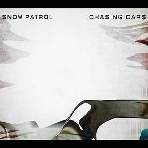 Snow Patrol – Chasing Cars Lyrics   Genius Lyrics