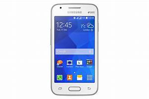 Download Skema Diagram Samsung G313hz Galaxy V Pdf