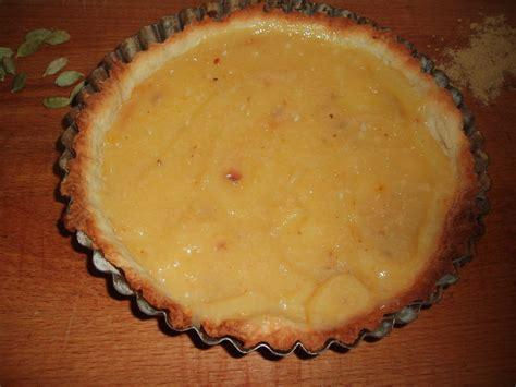 pate sablée hervé cuisine tarte au citron pâte sablée épicée participation 29 au jeu