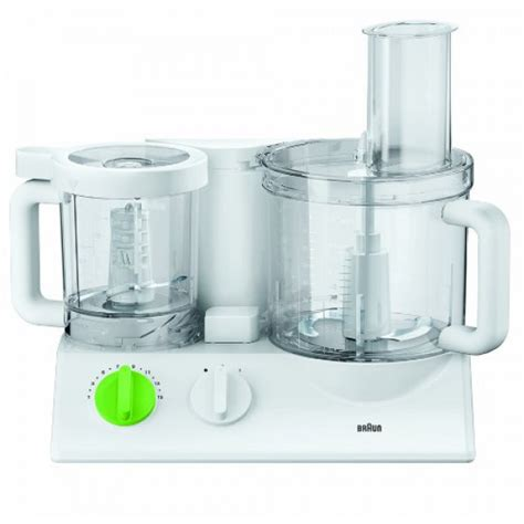 cuisine braun braun fx 3030 tributecollection food processor 220 volts