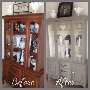 7 best decoart chalky finish diy images on pinterest for What kind of paint to use on kitchen cabinets for art deco candle holders