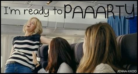 Bridesmaids Meme - i m ready to party with the best of them haha halloween party ideas pinterest this