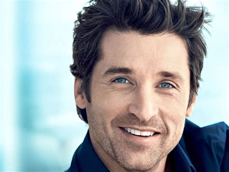 Zd Wines And Patrick Dempsey To Host Napa Valley