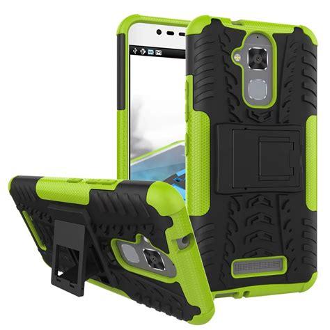 Hardcase Gambar Asus Zenfone Max tpu armor silicone rubber for asus zenfone 3 max