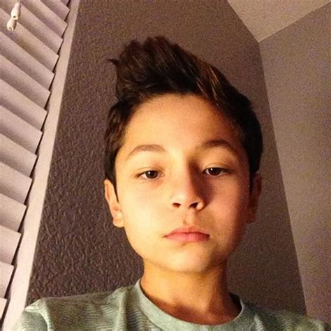 what to get a 12 year old boy for christmas bullied boy 12 found dead in calif home ny daily news