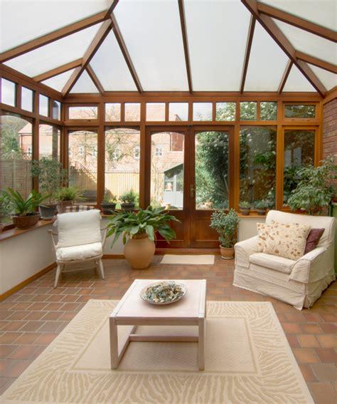 88 outdoor patio design ideas brick flagstone covered