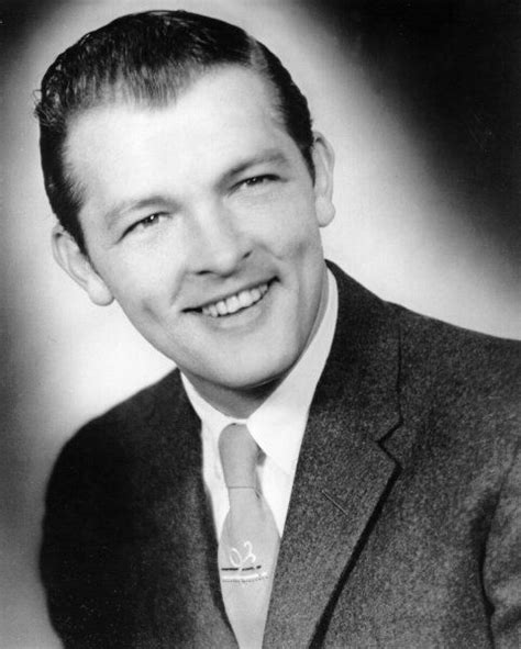 is bobby helms death 53 best images about famous people from indiana on