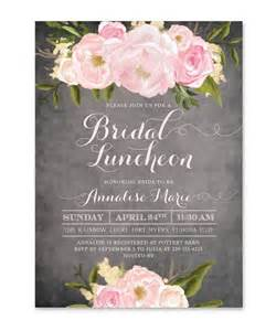 bridesmaids luncheon best 25 bridal luncheon invitations ideas on bridesmaid luncheon bridal luncheon