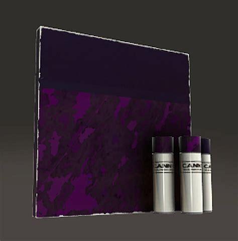 camouflage war paint team fortress 2 skin mods