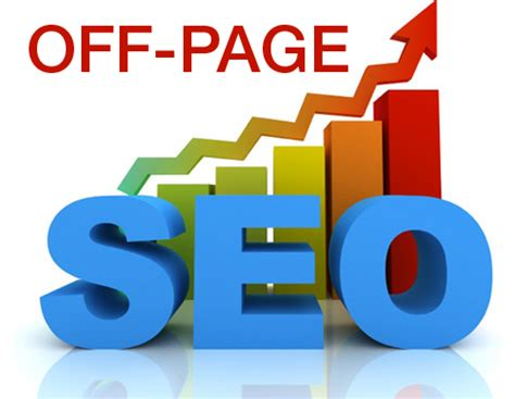 Off Page Seo The Most Useful Techniques