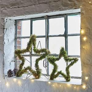 Weihnachtsbaum Metall Dekorieren : die besten 25 adventskranz metall ideen auf pinterest adventsgestecke weihnachts whatsapp ~ Sanjose-hotels-ca.com Haus und Dekorationen