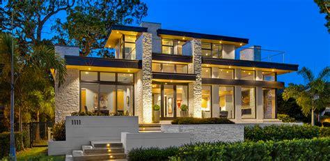 custom design homes custom home design 10 everett design